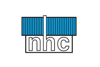 National Housing Corporation